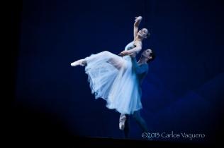 BalletCarlosVaquero015