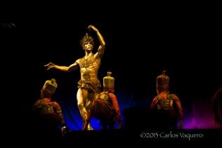 BalletCarlosVaquero026