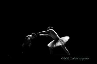 BalletCarlosVaquero033