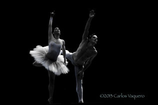 BalletCarlosVaquero035