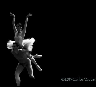BalletCarlosVaquero037