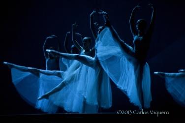 BalletCarlosVaquero047