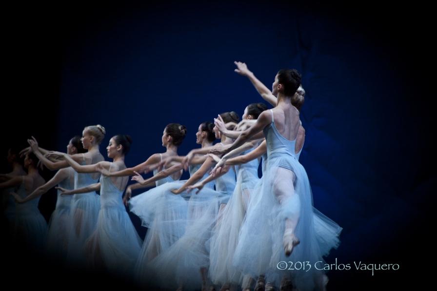 BalletCarlosVaquero051