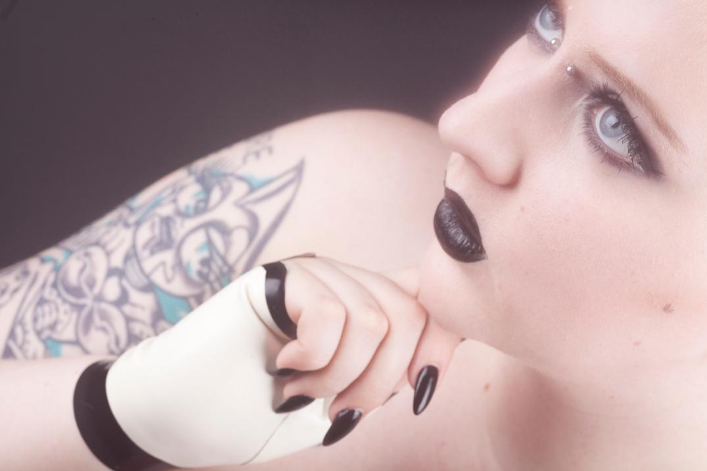 Kirst - Cosine Couture
