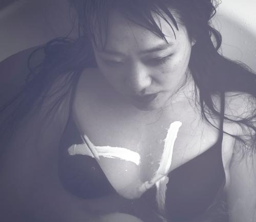 Sungho050116021