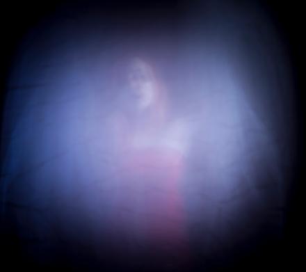 Laura018