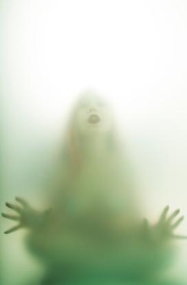Laura044